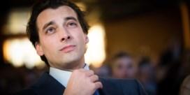 Nederlands parlement stemt motie van wantrouwen weg in debat over VN-migratiepact
