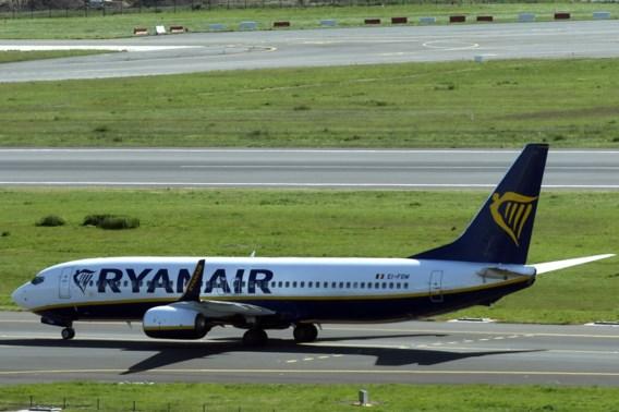 Britse luchtvaartautoriteit wil Ryanair verplichten klanten te vergoeden voor stakingen