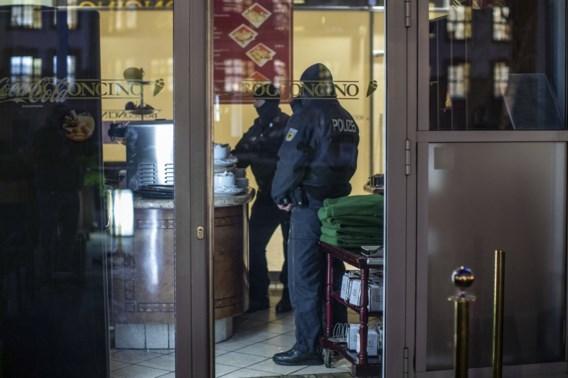 Procureur: 'Maffia misbruikt Limburg als strategische positie'