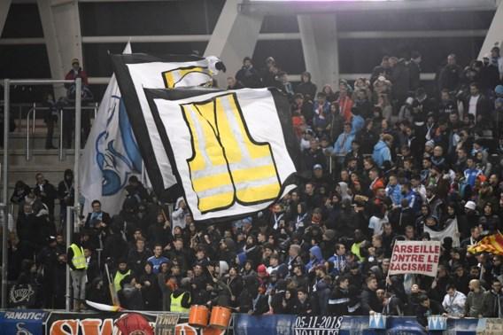 'Gele hesjes' sturen Ligue 1 helemaal in de war: al vijf wedstrijden verplaatst