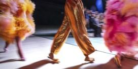 Marc Jacobs lanceert nieuw modelabel