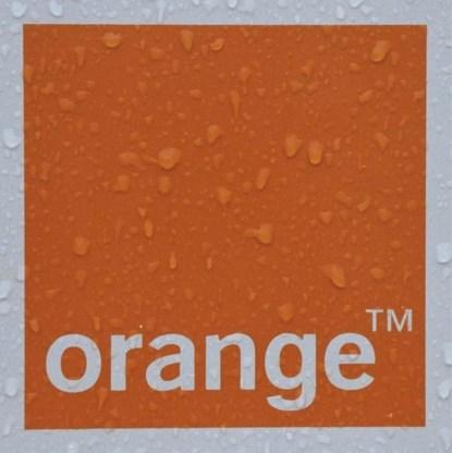 Panne bij Orange Belgium in volle eindejaarsperiode
