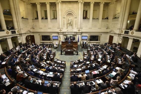 Kamer vraagt regering formeel om Migratiepact te steunen