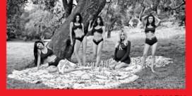Calvin Klein stopt met adverteren in magazines