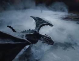 Eerste trailer van laatste seizoen Game of Thrones vrijgegeven