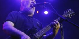 Buzzcocks-frontman Pete Shelley overleden