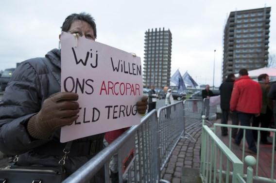 België krijgt gelijk van Europees Gerecht in Arco-zaak