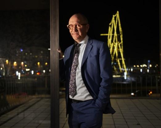 Johan Vande Lanotte: 'Ik ben het meest ontgoocheld in Groen'
