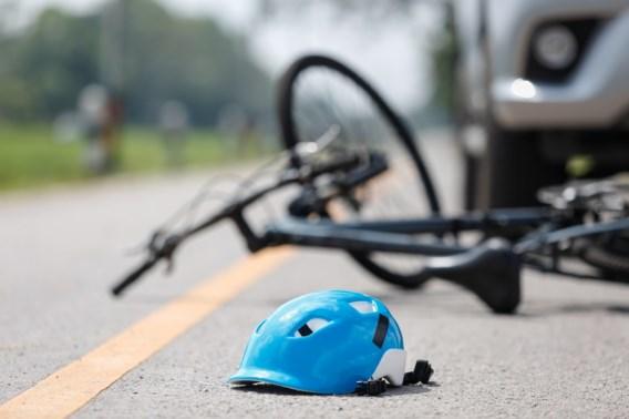Elk jaar wereldwijd 1,35 miljoen verkeersdoden, kwart voetgangers en fietsers