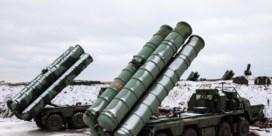 Rusland tast de grenzen af: moeten we bang zijn? 'Het is een derdewereldland mét kernwapens'