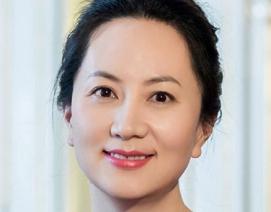 China dreigt: 'Laat Meng vrij of gevolgen zullen ernstig zijn'