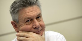 De Gucht: 'N-VA beweegt naar extreemrechts'