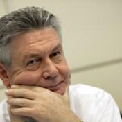 Karel De Gucht sluit geen dading met fiscus