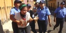 Proces tegen Belgische studente in Nicaragua van start