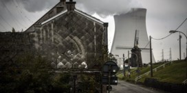 Electrabel: stroombevoorrading ook in januari en februari 'gespannen'