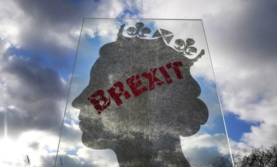 Verenigd Koninkrijk mag eenzijdig beslissing intrekken om EU te verlaten