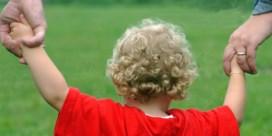 Aantal kinderen dat wacht op pleeggezin met veertig procent gestegen