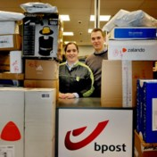 Torfs: 'Europa moet het gratis terugsturen van pakjes verbieden'
