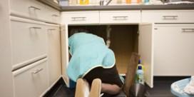 Klanten dienstencheques discrimineren onbewust op leeftijd