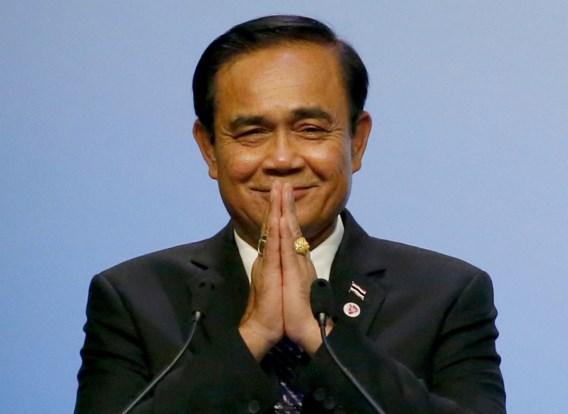 Thailand stelde verkiezingen vier keer uit, maar in februari trekken de Thai naar de stembus