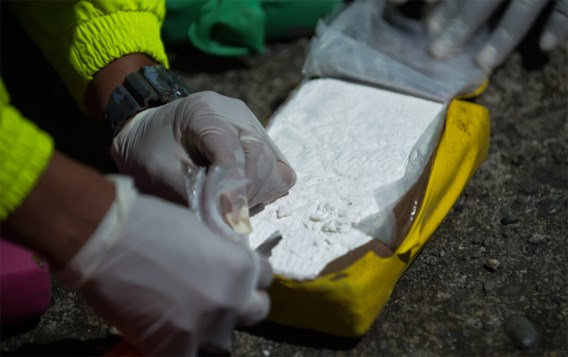 Colombiaanse drugsbende roept op tot staakt-het-vuren tijdens de feestdagen