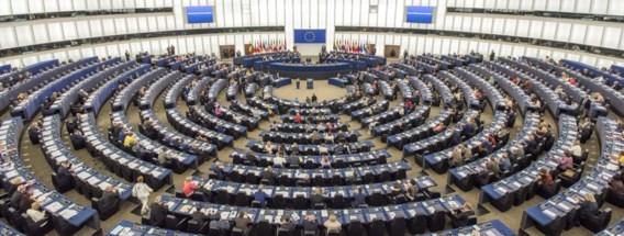 Europees Parlement stemt in met afgeven van humanitaire visa op Europese ambassades