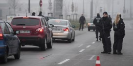 Duitse veiligheidsdiensten ook op zoek naar broer van verdachte schietpartij Straatsburg