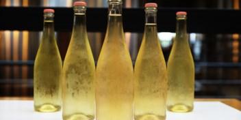 Het inspirerende verhaal van champagnehuis Piper-Heidsieck