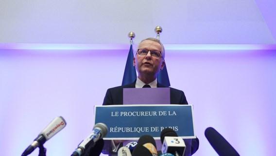 'Schietpartij Straatsburg is ontegensprekelijk een aanslag'