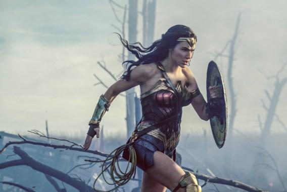 Films met vrouwelijke sterren succesvoller dan met mannelijke