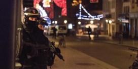 Omstaanders getuigen over schietpartij in Straatsburg: 'Afschuwelijk'