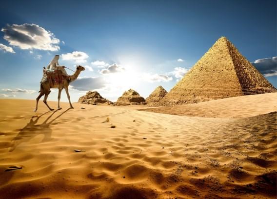 Tijdens kerstvakantie vliegt Belg massaal naar Canarische Eilanden en Egypte
