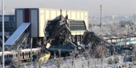 Zeker zeven doden en 46 gewonden bij treinongeval in Turkije