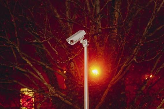 'Er is meer visie nodig over het gebruik van camera's'