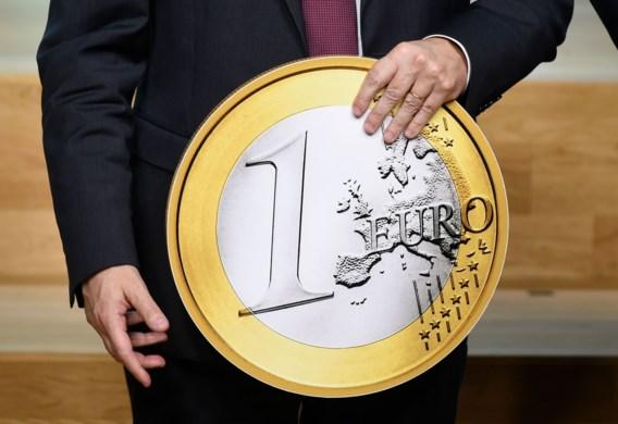 ECB bevestigt einde opkoopprogramma
