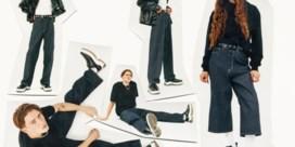 H&M gaat in zee met Zweeds cultmerk