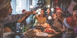 Kerstavond verhoogt kans op hartinfarct