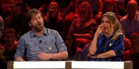 Bart Cannaerts verbreekt record: 31 K3-liedjes in 100 seconden