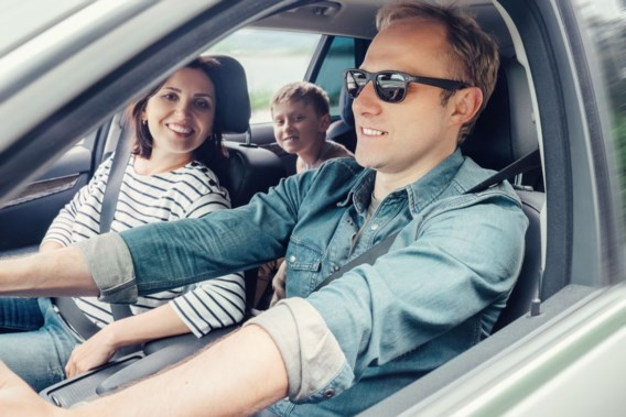 Welke autoverzekering heb je nodig?