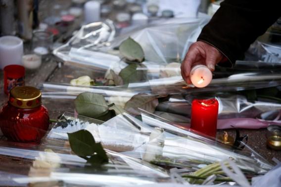 Aanslag Straatsburg eist vierde dodelijk slachtoffer