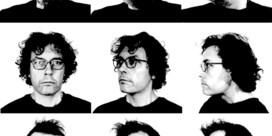 Beluister 'Out', de nieuwe single van Dead Man Ray