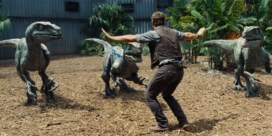 'Half gek, half briljant' Jurassic Park-scenario dat afgewezen werd, blijkt pionierswerk