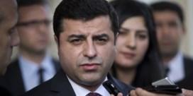 Turkije legt uitspraak Europees Hof voor de Mensenrechten naast zich neer