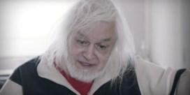 Documentairemaker filmde 'testament' van Jean-Pierre Van Rossem: 'Licht in zijn ogen was gedoofd'