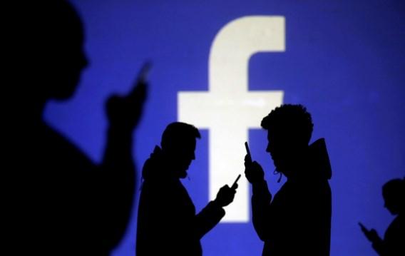 TV-TIPS. Wat Facebook allemaal over u weet