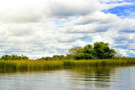 Argentinië krijgt er indrukwekkend natuurpark bij