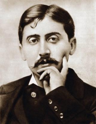 Originele uitgave van Marcel Proust onder de hamer voor recordbedrag