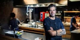Sergio Herman keert terug naar Sluis met nieuw restaurant