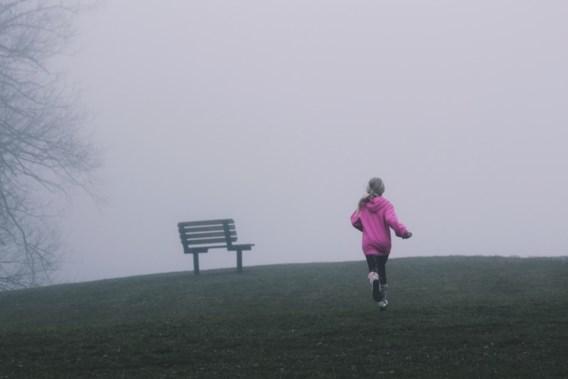 'Doorbreek de zitmarathon van kinderen'