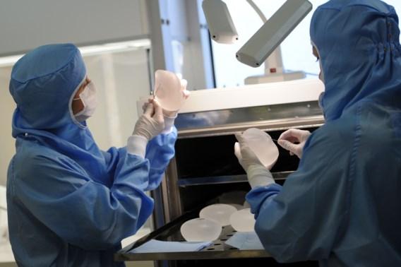Arts UZ Leuven betrapt op implantatenzwendel: mogelijk meer dan 100 gedupeerden